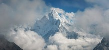 cropped-amadablam_from_cho_la_pass1.jpg
