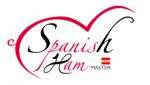 Spanish Ham Master 150