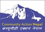 community-action-nepal_logo