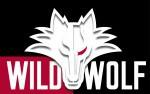 Wild Wolf - logo web