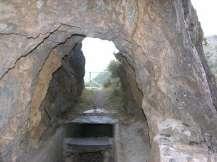 Acequia de hormica Almeria2